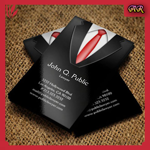 Best business cards designs mobile app store sdk rankings and best business cards designs colourmoves