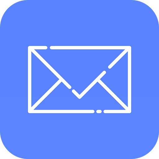 Email Pro app for Android