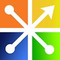 FundConnect icon