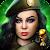 INVASION: صقور العرب file APK Free for PC, smart TV Download