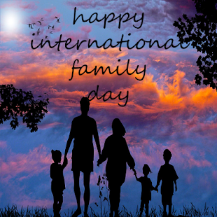 Download International Family Day 2019 For PC Windows and Mac apk screenshot 6