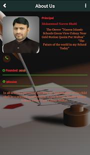 Naeem Islamic School's - náhled
