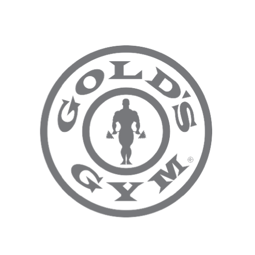 Gold's Gym - Apps on Google Play on tennis courts map, pokemon advanced adventure cheats map, forest map, park map, golf map, party map, leather map, fat map, shopping map, spanish map, bank map, french map, homemade map, spa map, supermarket map, bbq map, church map, science map,