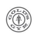 Gold's Gym APK