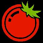 Rajče.net uploader icon