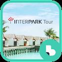 인터파크투어 버즈런처 여행 테마(홈팩) icon