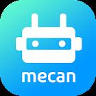 MeCanCommerce icon