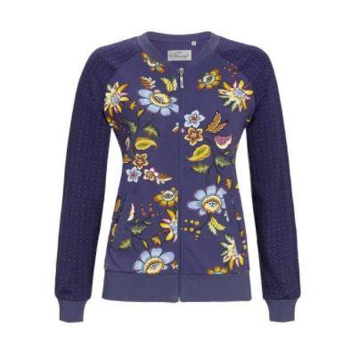Ringella vest bloomy 551615P