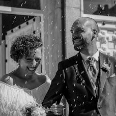 Wedding photographer Jorge Gongora (JORGEGONGORA). Photo of 29.07.2018
