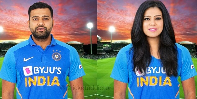 This image has an empty alt attribute; its file name is rohit-sharma.jpg