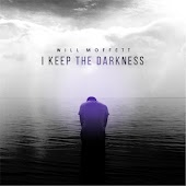 I Keep the Darkness