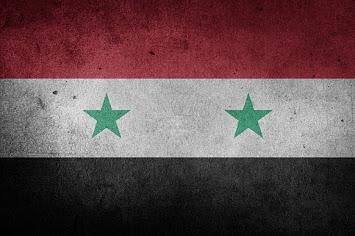 syria-1151151_640.jpg