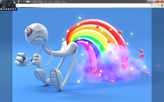 IIV: Improved Image Viewer