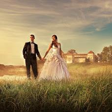 Wedding photographer Aleksey Boguta (bogutalex). Photo of 16.11.2012