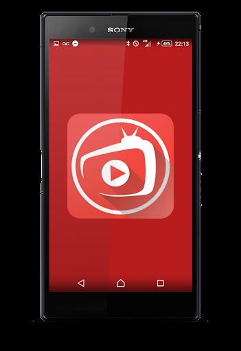 玩媒體與影片App|MegaTV Player免費|APP試玩