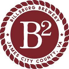 Logo of Billsburg Oktoberfest