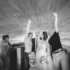 Свадебный фотограф Наташа Лабузова (Olina). Фотография от 10.07.2015
