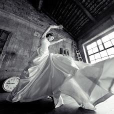 Wedding photographer Aleksey Arkhangelskiy (AlexArkhangelski). Photo of 29.03.2016