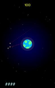 Download Planetary Defense For PC Windows and Mac apk screenshot 6