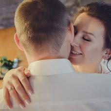 Wedding photographer Maks Kononov (MaxKononov). Photo of 29.03.2018