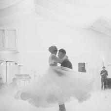 Wedding photographer Marius Dobrescu (mariusdobrescu). Photo of 11.01.2017