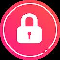 Proxy For Telegram - MTProx icon