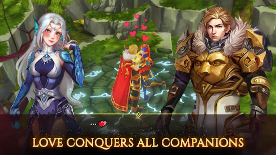 Hack Game Fire Heroes apk free