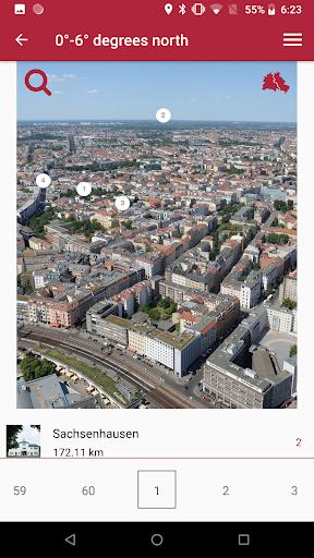 Berlin Television Tower 1.0.7 screenshots 2
