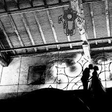 Fotografo di matrimoni Dino Sidoti (dinosidoti). Foto del 16.11.2018