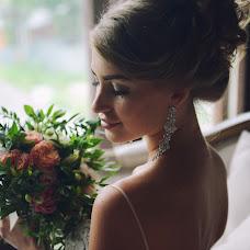 Wedding photographer Elena Dmitrova (LenaLena). Photo of 09.03.2018