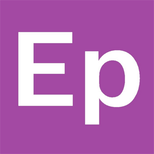 Ephrine Apps Powered by Devesh avatar image
