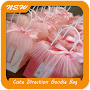 Cute Direction Goodie Bag APK icon