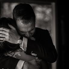 Wedding photographer Arvid de Windt (arvenmayk). Photo of 12.05.2016