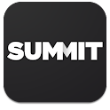 Adobe Summit EMEA 2016