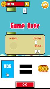 Happy Bird Pro v2.0