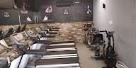 24*7 Fitness Studio photo 3
