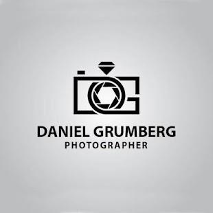 Daniel Studio - náhled
