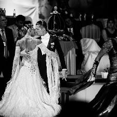 Wedding photographer Igor Koropchak (Gobbi). Photo of 02.10.2013