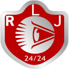 Radio Louvri Je icon