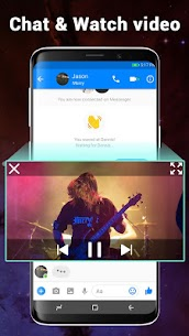 HD Video Player 1.5.7 Latest MOD Updated 3