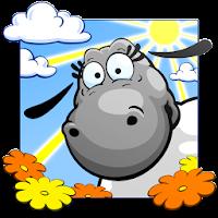 Clouds & Sheep 1.9.10