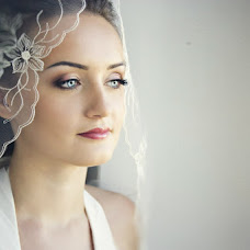 Wedding photographer Tatyana Kovaleva (LesFrame). Photo of 25.03.2017