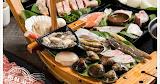 森焱上饌鍋 鳳山店