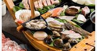 森焱上饌鍋鳳山店 原陶林日式涮涮鍋