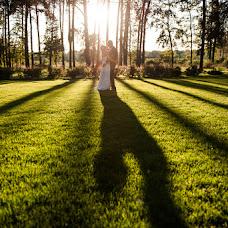 Wedding photographer Emanuel Galimberti (galimberti). Photo of 03.10.2014