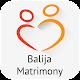 BalijaMatrimony