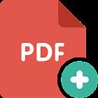 PDF Creator and Reader icon