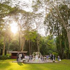 Wedding photographer Bruno Mattos (brunomattos). Photo of 01.04.2017