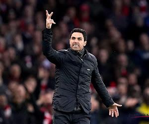 Arsenal va faire une offre concrète pour un joueur de Ligue 1