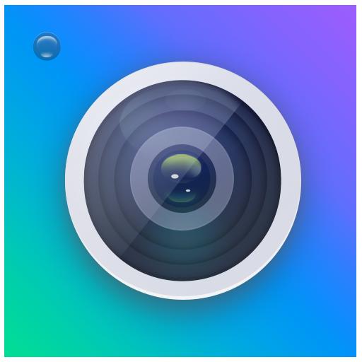 Real Photo Editor 攝影 App LOGO-APP開箱王